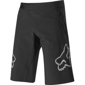 Fox Defend S Baggy Shorts Kinder black